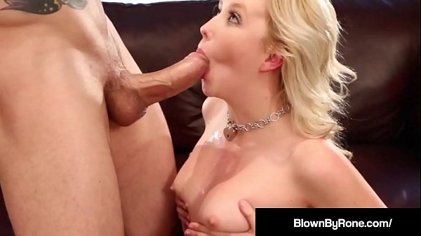 Samantha Rone Gets Her Little Pink Pussy Fucked!