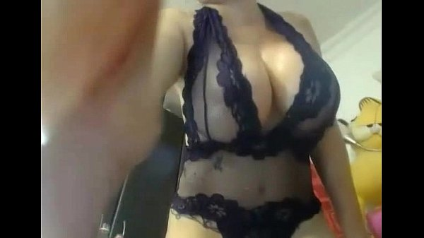 big titted mature mexican webcam