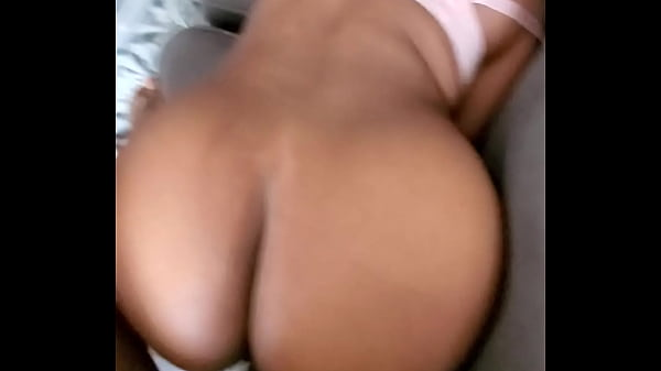 She like that long dick from behind
