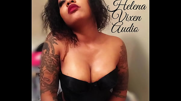 Audio Porn| Breeding|Taboo|Mommy Domme|Helena Vixen Compilation Preview Thumb