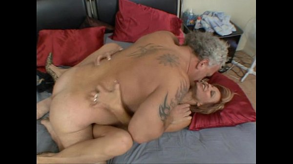 amy fisher joey sex video