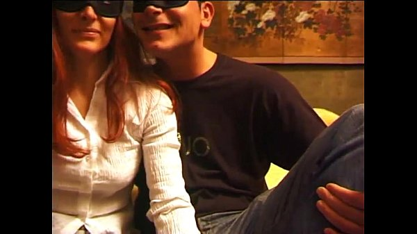 Young amateur couple screw Thumb