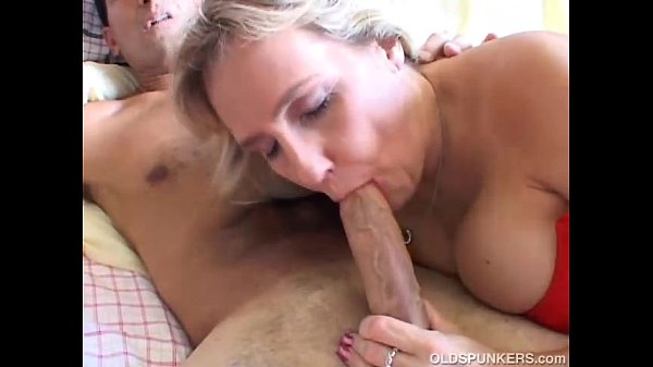 Bolivar recommends Asian free pussy sample video