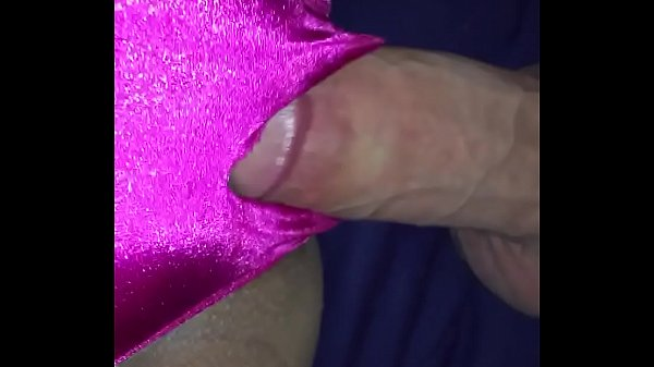 his her panty fuck
