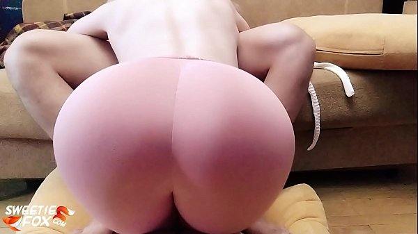 Babe Blowjob Dick Muscular Guy and Hardcore Sex...