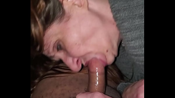 Silk mouthed sucker