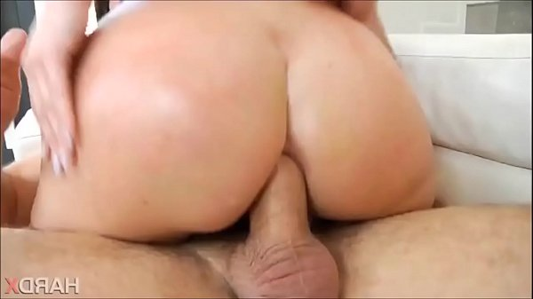 Compilation of big asses Thumb