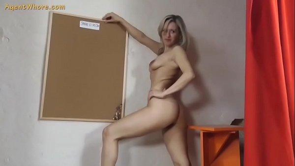 Stripping competition
