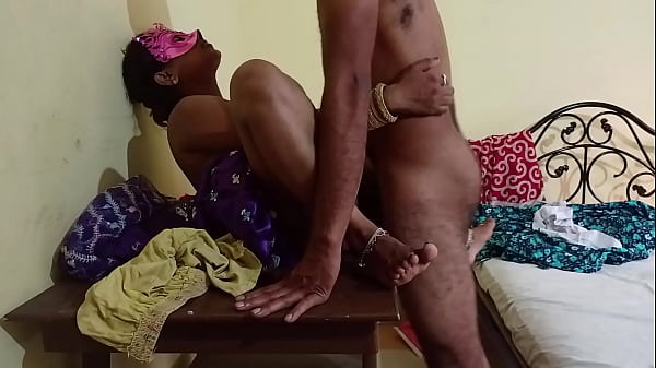 first time xxx fucking classmate after her marriage in hotel