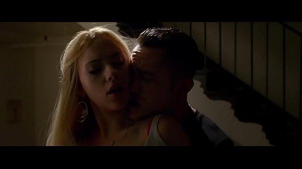 Scarlett Johansson Sex Scene - Full Video Here: http://zipansion.com/2kZ8R