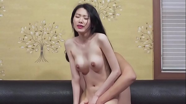 Bosomy Mom(2020) - Korean Hot Movie Sex Scene 3