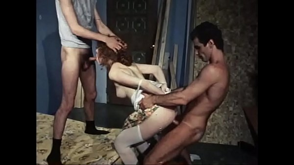 Punishment of the wrong - https://pornsdhd.blogspot.com