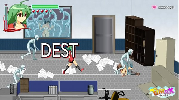 SHE ILL SERVER download in http://playsex.games