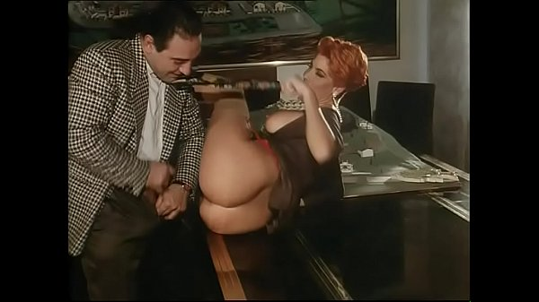 Cocks in paradise (Full Movies)