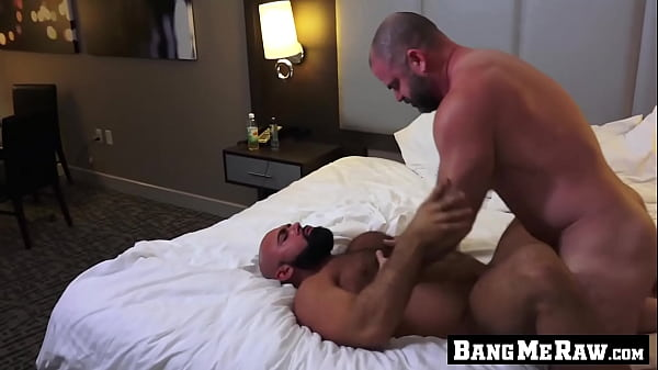 my son gets fucked gay xhamster