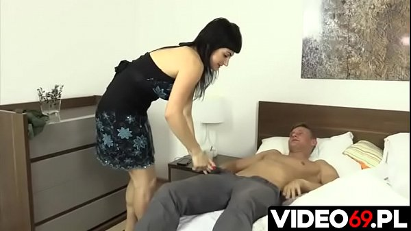 Android sex filmy