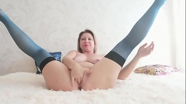Fetish - Pussy queefing