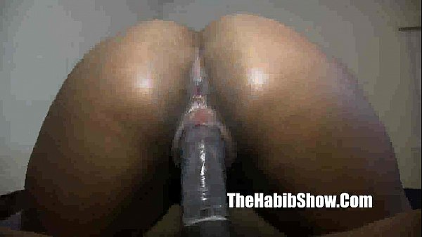first time amateur thick red carmel cakes pussy banged by BBC p2
