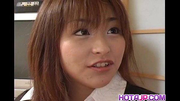 Iori Shina Horny Japanese Whore
