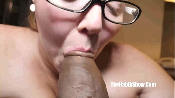 she can swallow bbc thick white pawg pussy nut ...