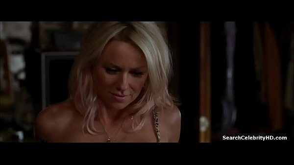 Naomi Watts in Vincent 2014