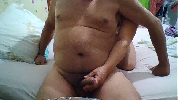 Here we are to share one of our sex nights where we do what we please.- Tell me what you think