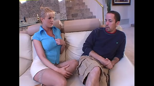 MILTF #22 - Amazing MILF is horny and just as ready to fuck as you are