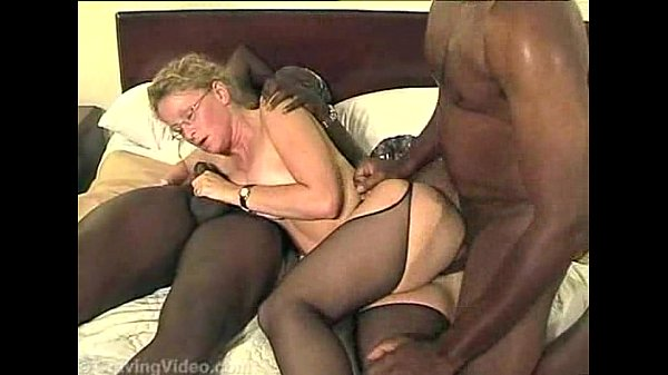 Creampie Cathy Double Pussy Penetration