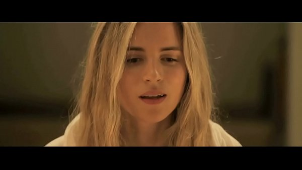 Brit Marling in Sound of My Voice (2013)