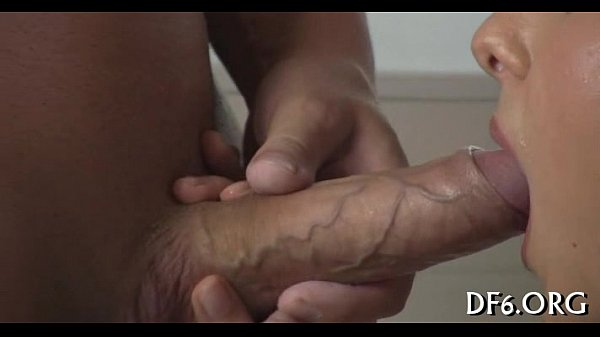 Virgin cum-hole stretched