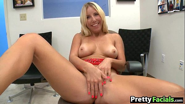 black woman hairy pussy naked woman