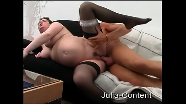 Pregnant women blows and fuck Thumb