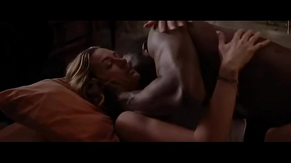 Kate Winslet Hot Sex Scene From Mountain Betwee...