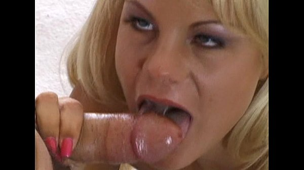 Metro - Shay Sweet Only Best Of - scene 4 - ext...