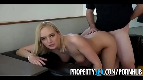 creampiesonly.com-lawrence-fucked-deepfake
