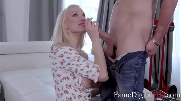 Move In Me- Kenzie Taylor