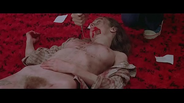 Camille Keaton in I Spit on Your Grave (1978) - 2