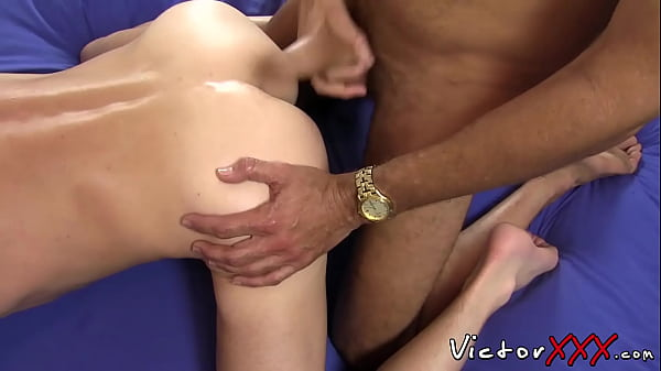 2018-11-15 17:55:53 - Lusty dick rider pleasures his lover and is cum sprayed 8 min  HD+ http://www.neofic.com