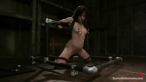 PMV - ASIAN BDSM | More at full-videos.online