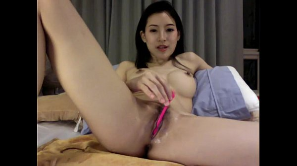 Glamorous camgirl anal - live cams chat 15