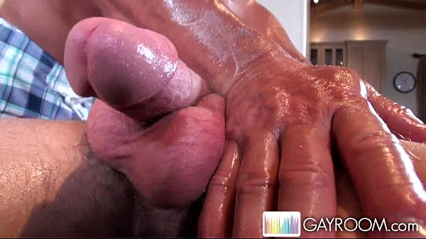 2018-12-25 13:41:37 - Anal Sex During Massage 6 min  HD http://www.neofic.com