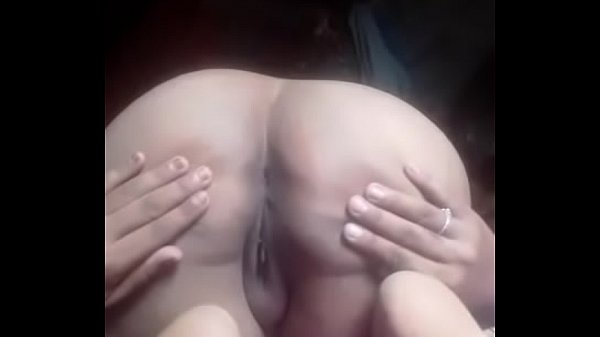 Indian sexy aunty part 16