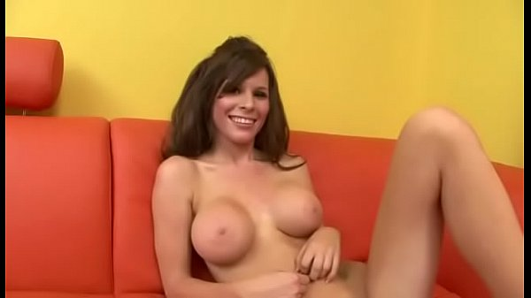 behind the scenes with a group of busty sluts getting interview after fucking