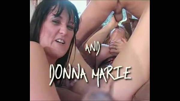 xhamster.com 2431633 donna marie and star in hot anal ffm 3some