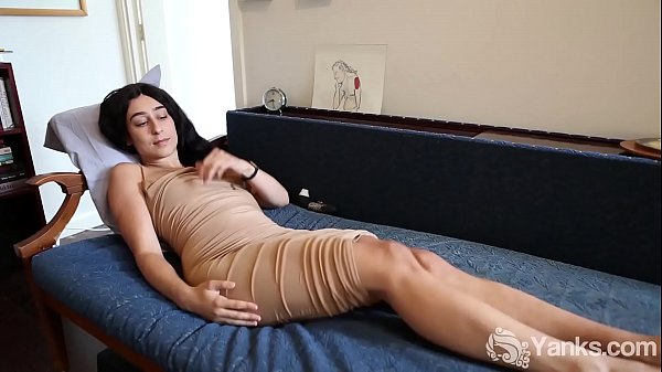 Yanks Honey Indian Violet Russo Orgasms