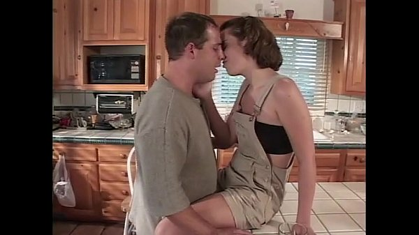 Claire Bandit - Young and anal