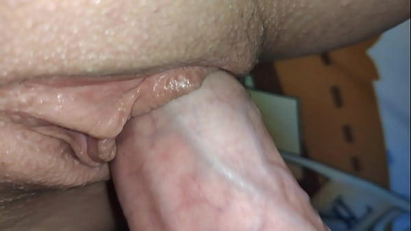 My stepsister left me no choice but to fuck her and cum in pussy! Marthabullles