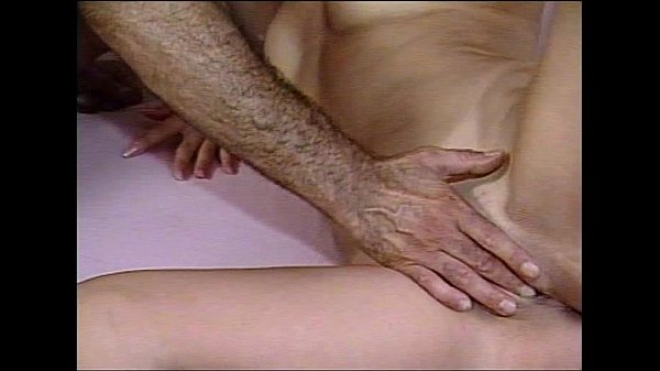 JuliaReaves-Salsa - Private Linie 6 - scene 3