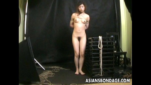 Need Tight pussy torture know
