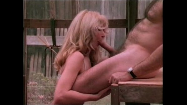 Virginia (1983) – Blowjobs & Cumshots Cut